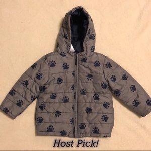 Host Pick 🥳 Gymboree Jacket